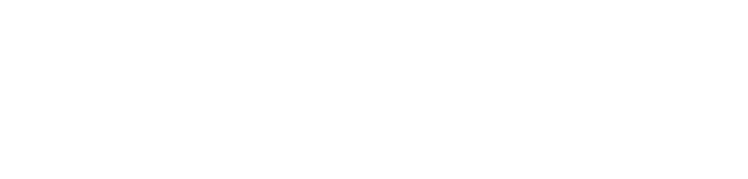 AMD Rewards Logo